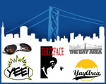 Bay Area Clothing