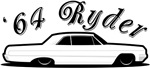 64 Ryder