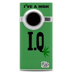 Flip Mino gifts for intelligent Pot users