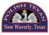 New Waverly Polish Texan