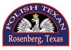 Rosenberg Polish Texan