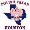 Houston Polish Texan
