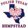 Hempstead Polish Texan