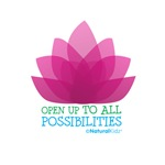 Open Up to All Possibilities