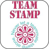Team Stamp