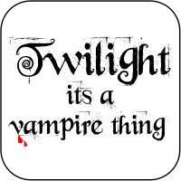 Vampire Thing