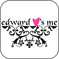 Edward Luvs Me