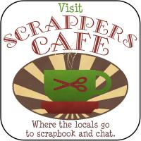 Scrappers Cafe