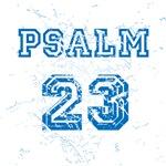 psalm 23