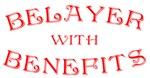 Belayer With Benefits