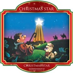 Christmas Night - Christmas Star
