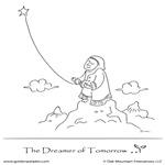 The Dreamer of Tomorrow