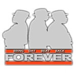 bdbb forever