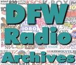 DFWRA - Box Logo