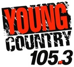 Young Country 105.3