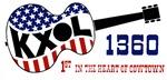KXOL  (1976)