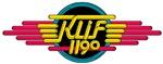 KLIF  (1975)