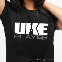 Uke Player