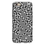 Labyrinth cases