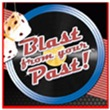About Blast from Your Past Gifts