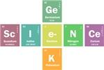 Geek science