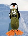 Penguin Pickle