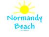 Normany Beach (Sun)