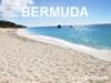 Bermuda / Bermuda Beaches