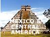 Mexico / Central America