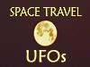 Space / Aliens / UFO