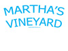 Martha's Vineyard Gifts