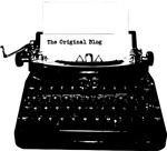 Original Blog