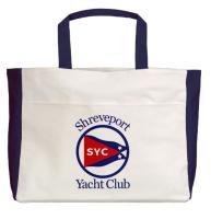 Shreveport Yacht Club Gear