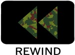 Can I Get a Rewind?