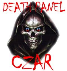 Obama's Death Panel Czar