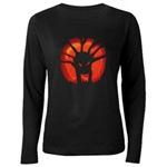 Halloween Jack o'Lantern T-shirts
