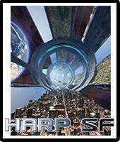 HARP-SF Merchandise