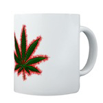 pot mugs. (twenty-four designs)