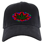 pot hats. (six designs)