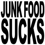 Junk Food Sucks