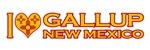 I Love Gallup, NM