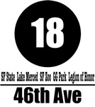 18 46th Ave (Classic)