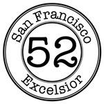 Circles 52 Excelsior
