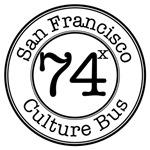 Circles 74x Culture Bus