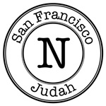 Circles N Judah