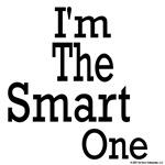Smart One