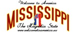 Mississippi