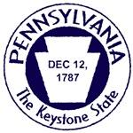 Pennsylvania 2