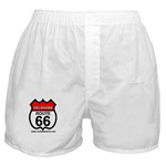 Oklahoma Route 66 Other Clothing