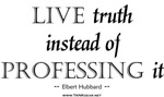 Truth: Live Truth